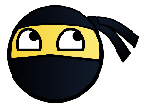 Ninja_Awesome_Smiley_by_E_rap.png